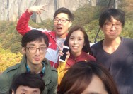 20151023 주왕산4